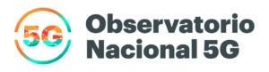 Observatorio Nacional 5G, ON5G, Galicia