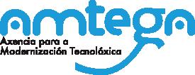 Amtega, Galicia, 5G