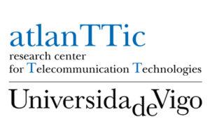 atlanTTic, Universidade de Vigo, 5G