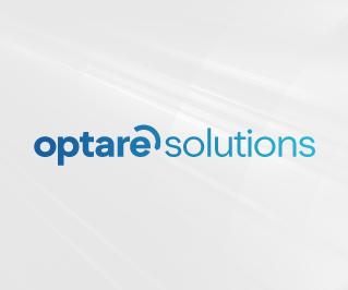 Onivia confía en Optare Solutions como proveedor estratégico del área de IT
