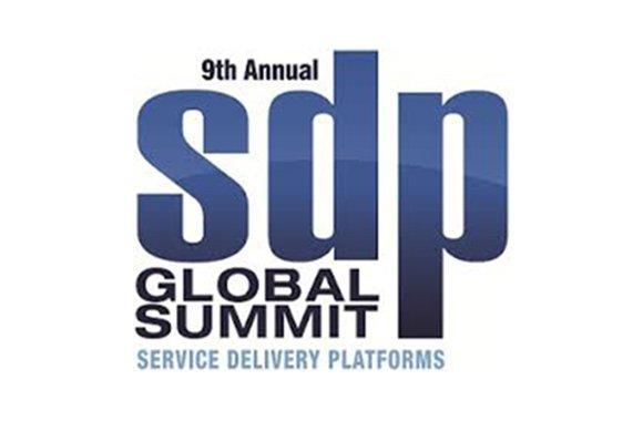 SDPSummit_2013
