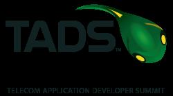 TADS-2015-logo